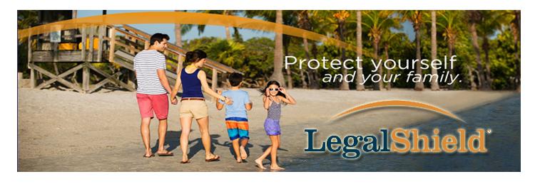 Legal Protection Plans
